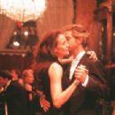 Andie MacDowell and David Strathairn in Universal Focus' Harrison's Flowers - 2002