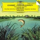 "James Levine - Schubert: Piano Quintet in A D 667 op.114 ""The Trout"""