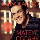 Mateus Solano - 454 x 639