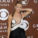 Sheryl Crow - 48 Annual Grammy Awards