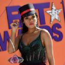 Janelle Monae – 2018 BET Awards in Los Angeles