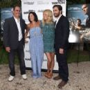 """End Of Watch"" Hamptons Screening (August 19)"