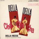 Della Reese - Della Della Cha Cha Cha