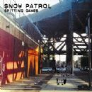 Snow Patrol - Spitting Games