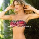 Sofia Zamolo - Sweet Temptation Swimwear