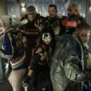 Movie Talk: 'Suicide Squad' Early Reviews; 'Guardians of the Galaxy Vol 2′ Will Not Feature Infinity Stones