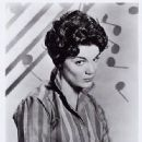 Connie Francis - 334 x 403