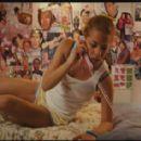 Olivia Thirlby - 454 x 284