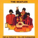 The Alternate Yellow Submarine