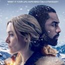 The Mountain Between Us (2017) - 454 x 673