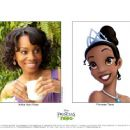 'THE PRINCESS AND THE FROG' © Disney Enterprises, Inc. All Rights Reserved.