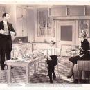 Marie Wilson & Allen Jenkins