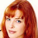 Jayne Heitmeyer - 210 x 263