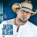 Old Boots, New Dirt - Jason Aldean