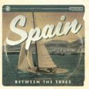 Between the Trees Album - Spain