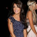 Jillian Harris Dishes Breakup Details