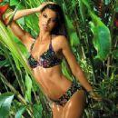 Analu Campos 2