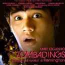 Zombadings: Patayin sa shokot si Remington (2011)