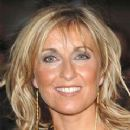 Fiona Phillips - 240 x 320