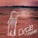 Circle Album - The Middle