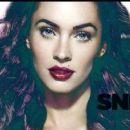 Megan Fox - Snl Promo