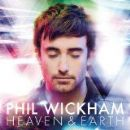 Phil Wickham Album - Heaven And Earth