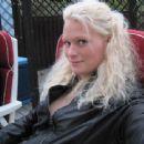 Emma Johnsson - 454 x 340