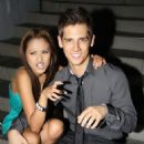 jean-luc bilodeau and emmalyn estrada
