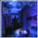Furia Album - Kheros