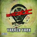 Hexstatic - Trailer Trax