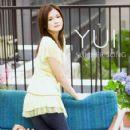 Yui - 423 x 599