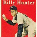 Billy Hunter - 371 x 521