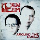 Moonbeam Album - Around The World