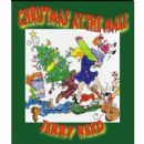 Jerry Reed - Christmas At The Mall