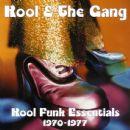 Kool Funk Essentials 1970-1977