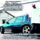 Lee Majors - Scraper Muzic