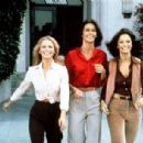 Jaclyn Smith, Kate Jackson, Cheryl Ladd - 454 x 306
