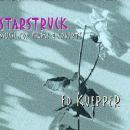 Ed Kuepper - Starstruck: Music for Films & Adverts