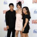 Selena Gomez – 2020 Hollywood Beauty Awards in Los Angeles