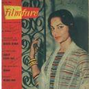 Waheeda Rehman - 454 x 581