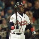 Fred McGriff - 298 x 490