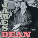 James Dean - Dean's Lament