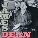James Dean - Dean's Lament