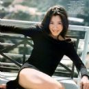 Michelle Yeoh - 454 x 617