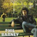 Phil Barney songs