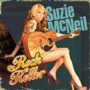 Suzie McNeil - Rock-n-Roller