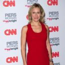 Sophie Raworth - 410 x 594