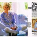 Princess Diana - 1989 - 454 x 314
