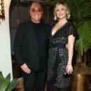 Kate Hudson – Michael Kors x Kate Hudson Dinner in Los Angeles