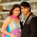 Sharad Malhotra and Divyanka Tripathi Pictures - 297 x 448